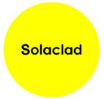 Solaclad Logo